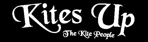 Kites Up