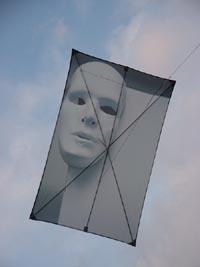 Kite Manufacturers