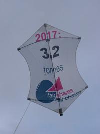 Kite Designers