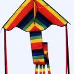 Super Rainbow Delta